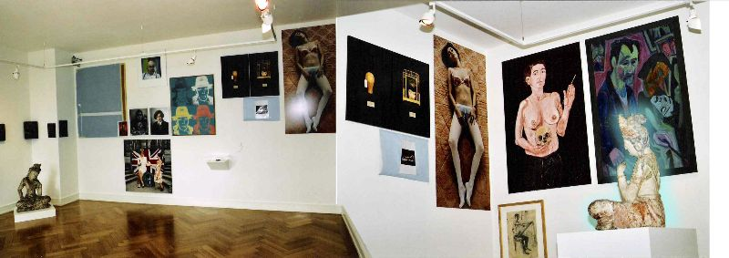 Музеи Цюриха, город Цюрих, путеводитель по Цюриху